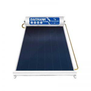 Máy nước nóng năng lượng mặt trời Đại Thành Platinum