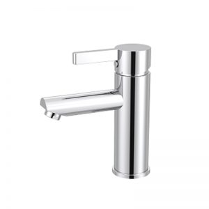 Sen tắm hai đường nước nóng lạnh Sơn Hà SHS0070