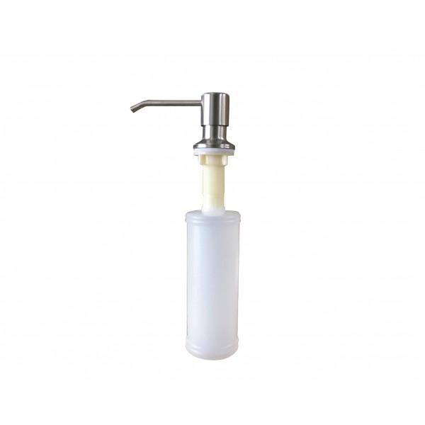 Bộ xả chậu rửa chén GAMA GMBXP01