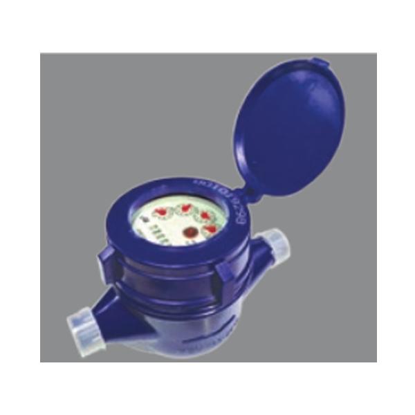 Đồng hồ nước GAMA TP15