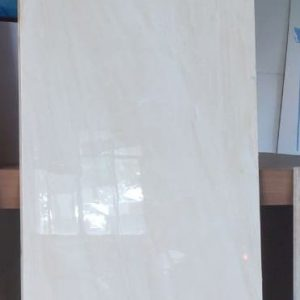Gạch lát nền Granite vi tinh kim cương 60x120 VITTO
