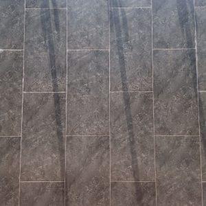 Gạch lát nền Granite vi tinh kim cương VITTO (60x1.2)