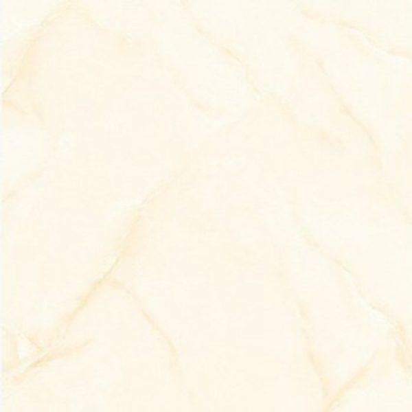 Gạch lát nền Vitto 60x60 mặt phẳng Sugar