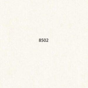 Gạch men lát nền 60x60 VITTO