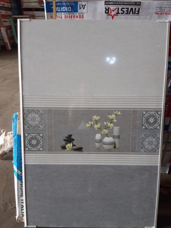 Gạch men ốp tường BNC 30x60 AQUA Ceramic