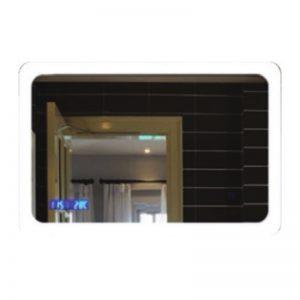 Gương LED cảm ứng GAMA GMDF01