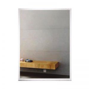 Gương LED cảm ứng GAMA GMYL01