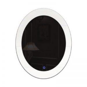 Gương LED cảm ứng GAMA GMYL04