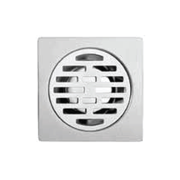Hố ga thoát nước inox 304 GAMA GMPSD121260I