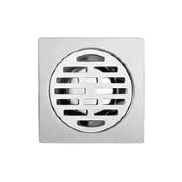 Hố ga thoát nước inox 304 GAMA GMPSD121290I