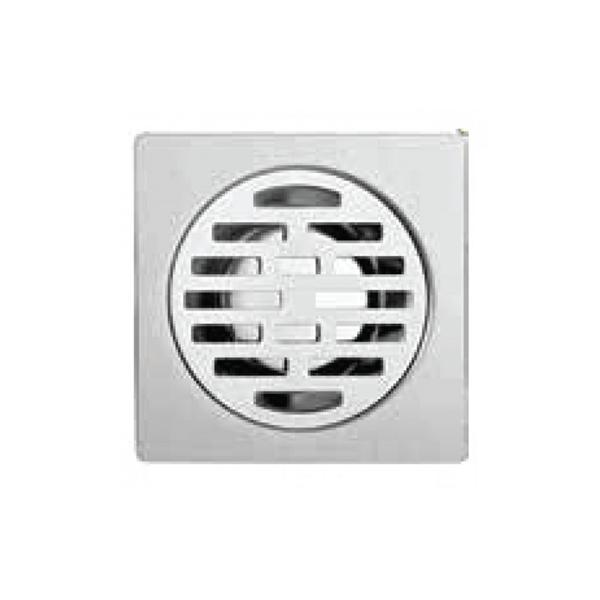 Hố ga thoát nước inox 304 GAMA GMPSD151560I
