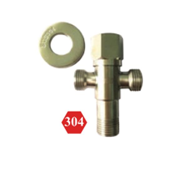 Khớp nối inox 304 GAMA GMTC01S