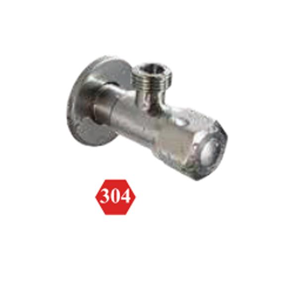 Khớp nối inox 304 GAMA GMTC02