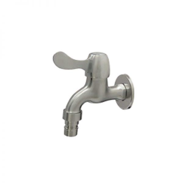 Vòi Lavabo inox 304 nước lạnh GAMA GMI901