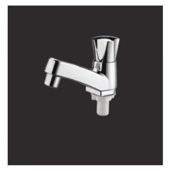 Vòi Lavabo nhựa nước lạnh GAMA GMN401B