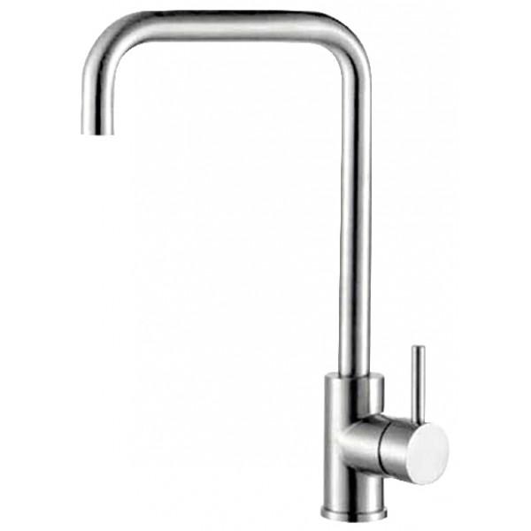 Vòi rửa chén nước lạnh inox 304 GAMA GMI504
