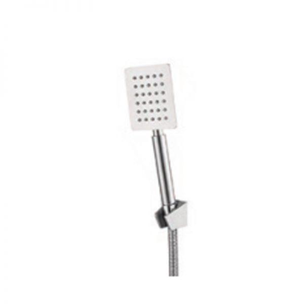 Vòi sen inox 304 nước lạnh GAMA GMI801