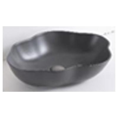 Chậu rửa Lavabo đặt bàn độc lạ T.YES-RS1395MH