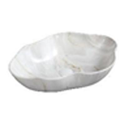 Chậu rửa Lavabo đặt bàn giả đá T.YES-RS1395-53