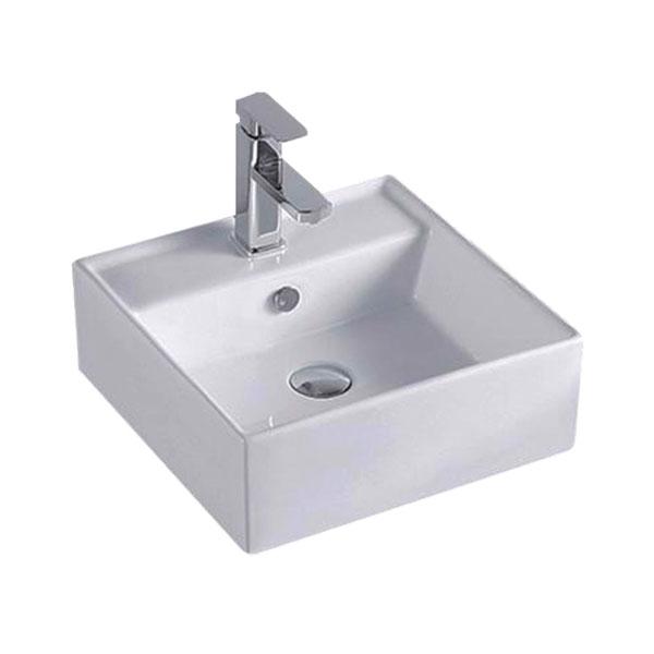 Chậu rửa Lavabo đặt bàn T.GEN-3011