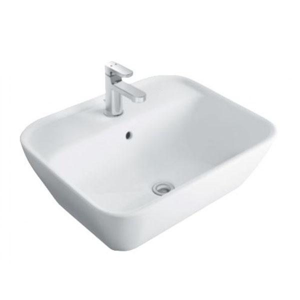 Chậu rửa Lavabo đặt bàn T.GEN-3015