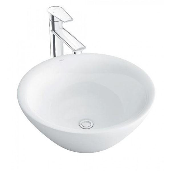 Chậu rửa Lavabo đặt bàn T.YES-RS1347
