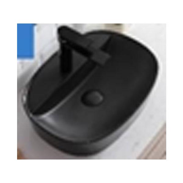 Chậu rửa Lavabo đặt bàn T.YES-RS1351MB