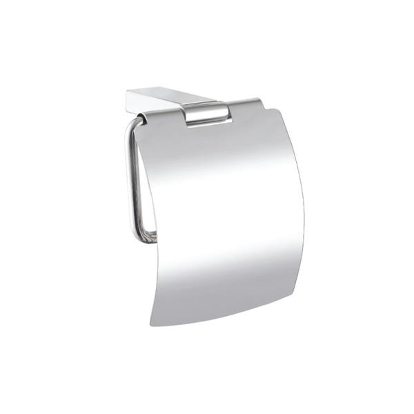 Kệ treo giấy vệ sinh inox 304 T.IBA-50111