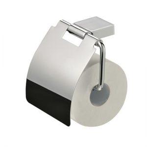 Kệ treo giấy vệ sinh inox 304 T.IBA-50411