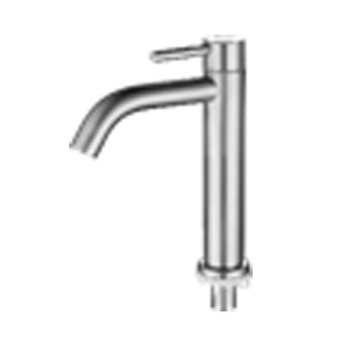 Vòi Lavabo lạnh T.IBA-C2031-1