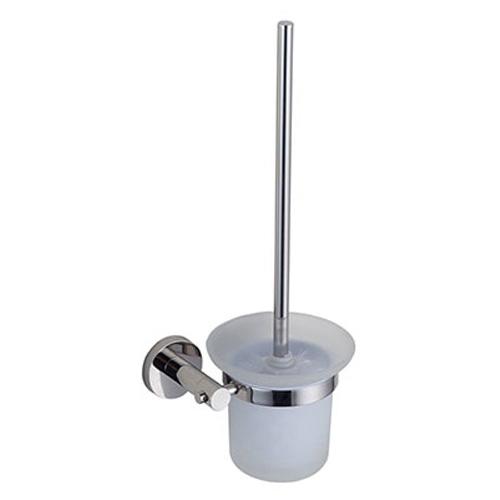 Cọ vệ sinh inox 304 T.IBA-50414 cao cấp